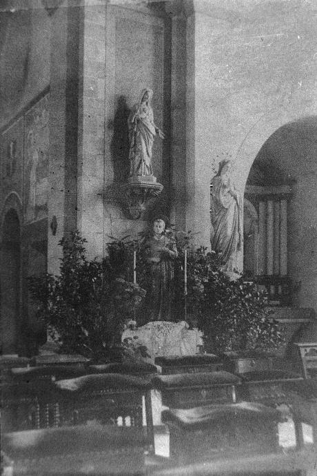 H-Clemenskerk 1925-1930