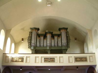Oksaal